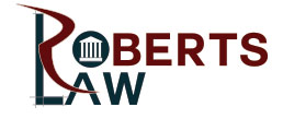 Roberts Law