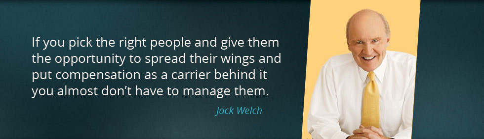 jackwelch-quote